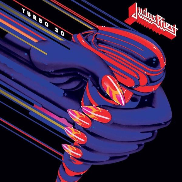 Judas Priest - Turbo 30