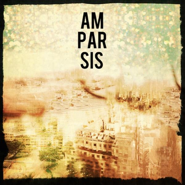 Sentidor - Am_Par_Sis