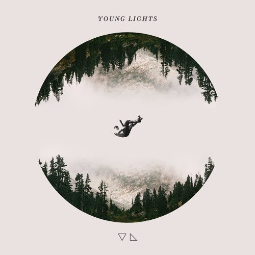 Young Lights - Young Lights