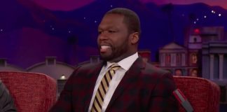 50 Cent critica Jay-Z e Kanye West em entrevista