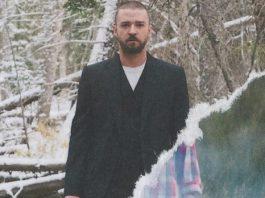 "45129cd8fb3 Justin Timberlake divulga detalhes sobre ""Man of the Woods"""