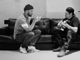 e59ef47b731 Justin Timberlake compartilha trailer de seu novo álbum; assista