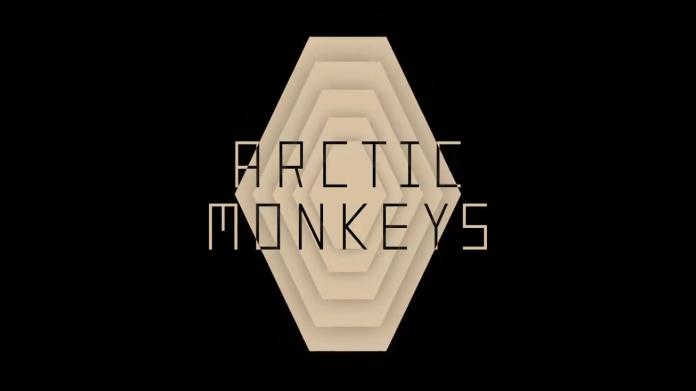 Arctic Monkeys fazem companhia aos Nine Inch Nails no NOS Alive'18