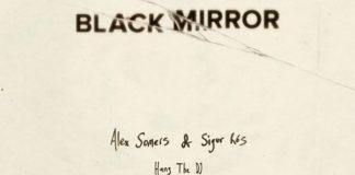 Black Mirror e Sigur Rós