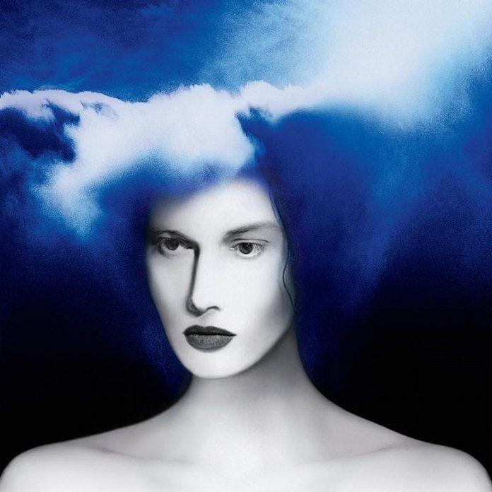 Capa do novo disco de Jack White