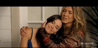 Trailer falso de filme de Friends