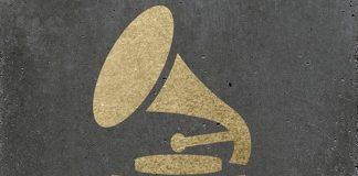 Foo Fighters vence o Grammy