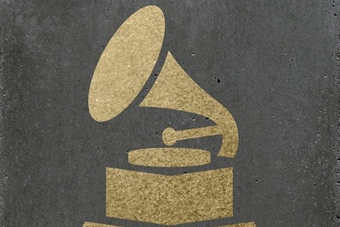 Foo Fighters vence o Grammy