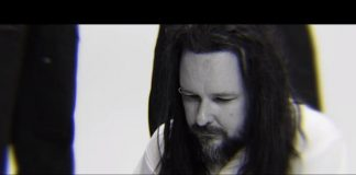 Jonathan Davis - What It Is
