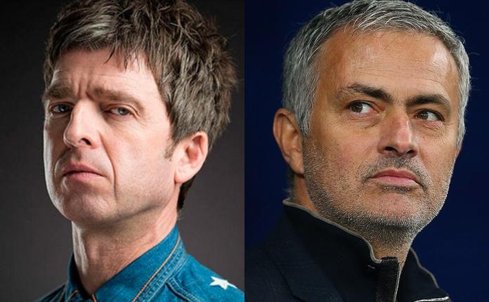 Jornal: Mourinho pode pedir demissão do Manchester United, que tenta manter técnico