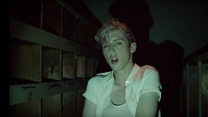 "Troye Sivan sensualiza em novo clipe; veja ""My My My!"""