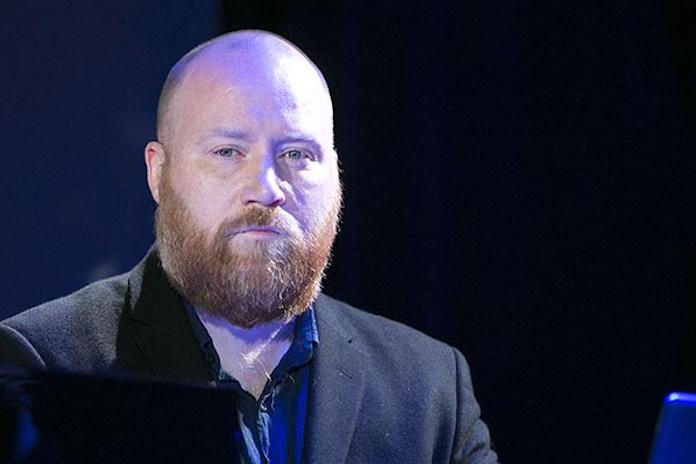 Música Morreu o compositor islandês Jóhann Jóhannsson