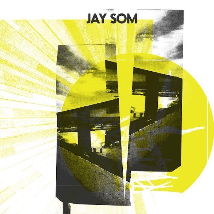 Jay-Som-Pirouette