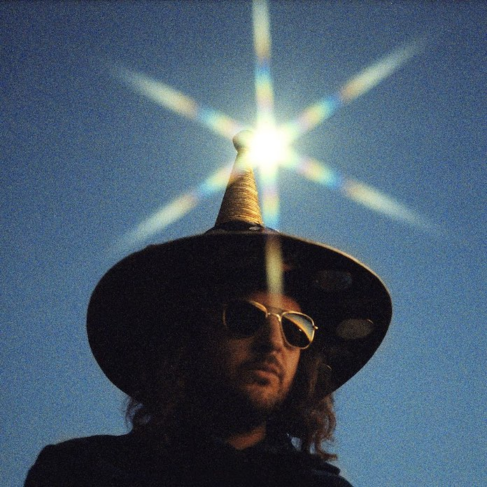 King Tuff - The Other capa