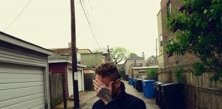 Mike Kinsella, do Owen e American Football