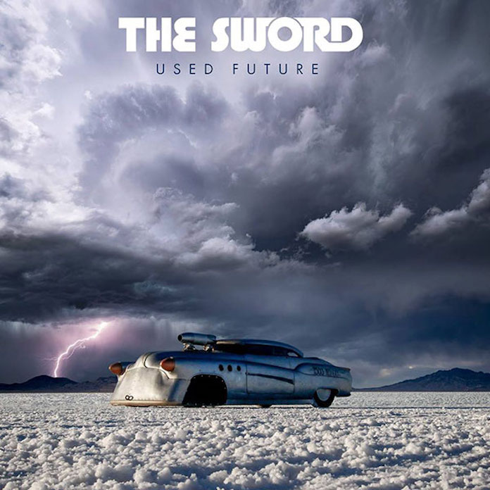 The_Sword_used_future_cover_art
