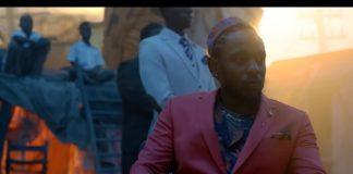 Kendrick Lamar lança clipe com SZA