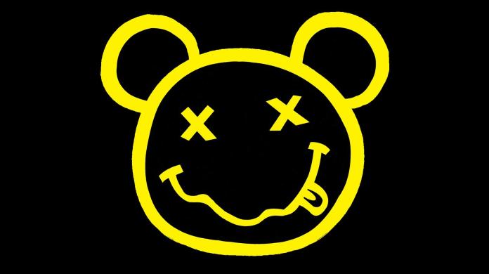 Rockabye Baby! - Nirvana