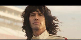 Steven Tyler volta a ser jovem em comercial da Kia