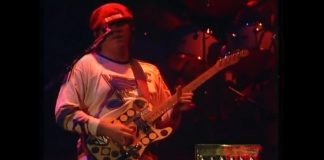 Terry Kath, do Chicago