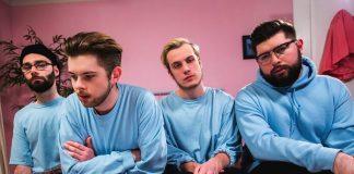 Wolf Culture fala sobre insegurança e relacionamentos em single de estreia