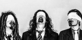 Disaster Cities aposta no grunge e stoner rock em disco de estreia; ouça