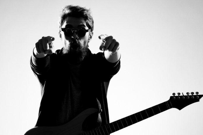 Fã de Rock And Roll