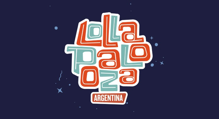 Lollapalooza Argentina cancela terceiro dia do evento por causa de temporal