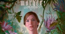 Mãe! com Jennifer Lawrence e Javier Bardem