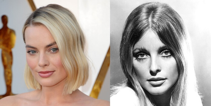 Once Upon a Time in Hollywood: Margot Robbie será Sharon Tate