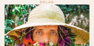Teco Martins - Solar