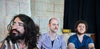 Dingo Bells fala sobre mudanças pessoais em novo disco