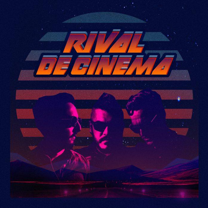 rocca-rival-de-cinema