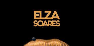 Elza Soares - Banho