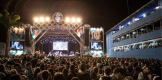 Festival de Inverno de Garanhuns