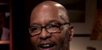 Jan Adams, médico que fez a cirurgia na mãe de Kanye West