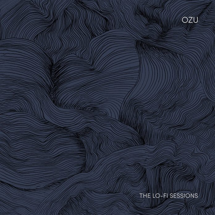 OZU - The Lo-Fi Sessions