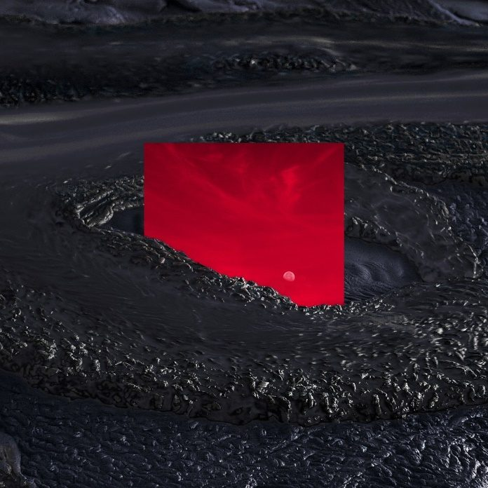 Scalene - +gnetite