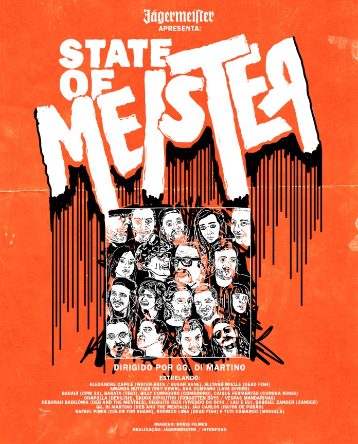 State Of Meister