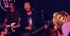 The Longshot (Green Day) em Oakland