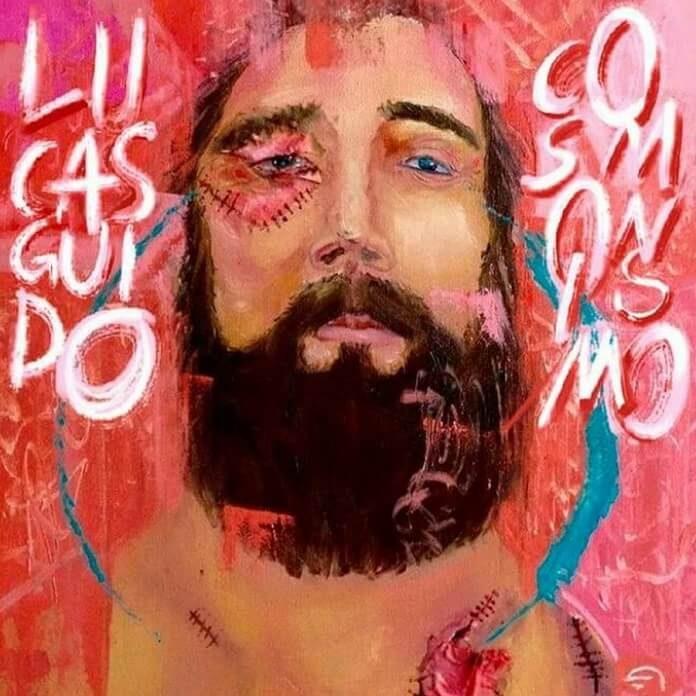 Lucas Guido combina blues, hip hop e eletrônica em novo disco