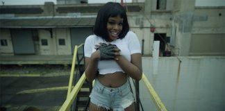 Azealia Banks - novos vídeos