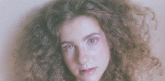Rebeca Sauwen