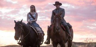 Westworld tem a sua terceira temporada confirmada