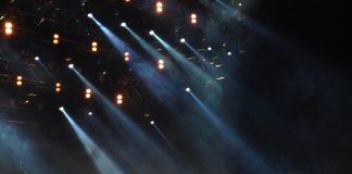 Harry Styles na Jeunesse Arena