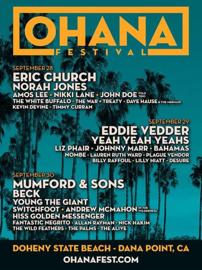 ohana-fest-2018-lineup