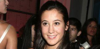 Vanessa Carlton em 2004