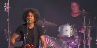 Alice In Chains faz homenagem para Vinnie Paul em show