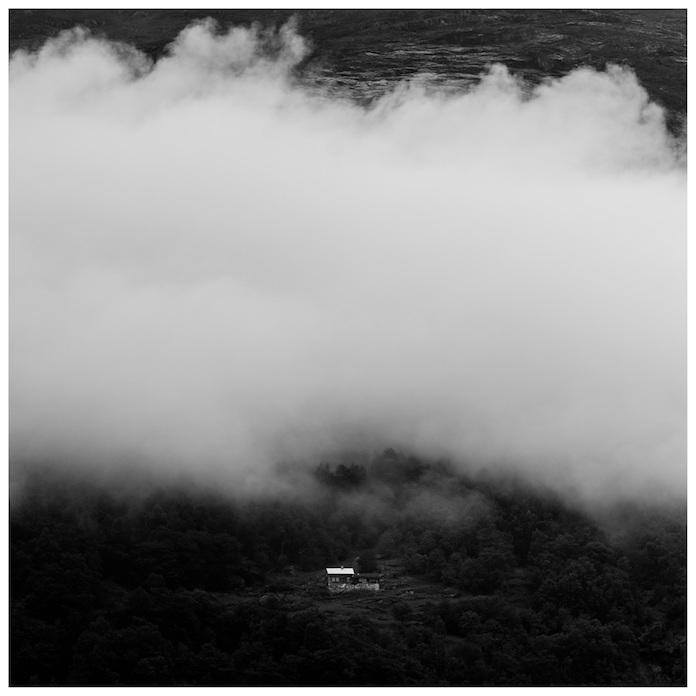 Hanging Valleys - Fortaleza