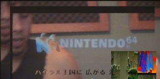 Kalouv faz versão para trilha de The Legend of Zelda